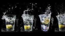 Fotografía paso a paso: Cómo hacer fotos en alta velocidad: 'Splash'