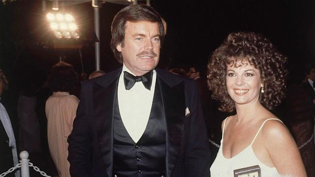 Robert Wagner declines to be re-interviewed in Natalie Wood case