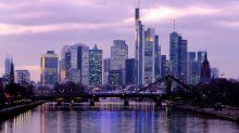 German ZEW investor sentiment rises despite Brexit, COVID-19 headwinds