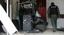 Coordinated bombs rock 'peace progress' claims in Thai south