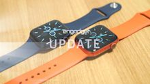 Engadget Update EP73:Apple Watch S6、SE 你問我答