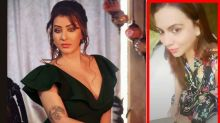 Gangs Of Filmistan: Producer Preeti Simoes Lashes At Shilpa Shinde, Refutes All Alegations, 'No Favouritism For Sunil Grover'