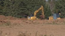 New P.E.I. project turns wet areas of farm fields into environmentally friendly wetlands