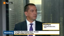 Whitehaven Coal CEO Still Sees a Role For Coal