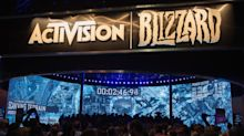 Activision Blizzard blows out Q3 2020 expectations with 'Call of Duty' leading the way