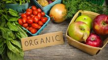 How to Invest in the Organic Food Trend