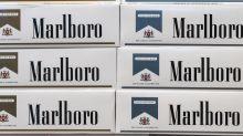 Malboro owner Philip Morris makes £1bn bid for COVID treatment maker Vectura