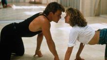 Dirty Dancing's Jennifer Grey Turned Down A Role In The Remake