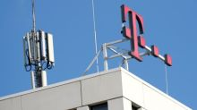 Deutsche Telekom confident U.S. merger will still deliver cost savings