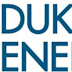 Duke Energy announces dividend payments to shareholders