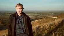ITV viewers 'turn off' true-crime drama 'A Confession' over 'shaky' camerawork