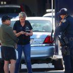 Quadruple murder-suicide shooting under investigation at San Jose home: Police