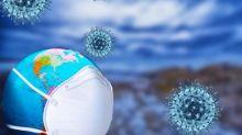 Casos positivos por coronavirus en México siguen aumentando; ya son más de 362 mil