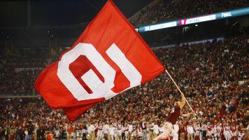 Oklahoma football has 14 new COVID-19 cases