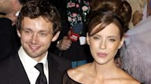 Michael Sheen: I questioned things about myself following Kate Beckinsale split