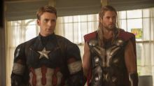 Box Office: 'Avengers: Age of Ultron' Wows With $27.6M Thursday Night