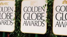 HFPA Says It Will Address Lack of Black Members at 2021 Golden Globes