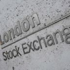 FTSE CLOSE: Index jumps as China services sector bounces back from covid crisis
