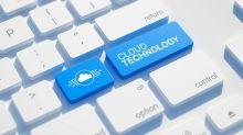 Blackbaud, Inc.'s Cloud Strategy Continues Winning