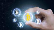 Krypto-News: Twitch ermöglicht Bitcoin-Zahlungen, Goldman Sachs könnte einen digitalen Token auf den Markt bringen