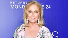 Real Housewives of Beverly Hills : Kathy Hilton Joins Season 11 Cast