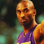 Two Stories About Kobe Bryant