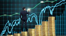 16 High-Yielding Monthly Dividend Payers