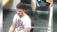 Condenado a cadena perpetua por contagiar sida a cinco hombres