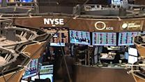 Inside Trading: How an IPO Works