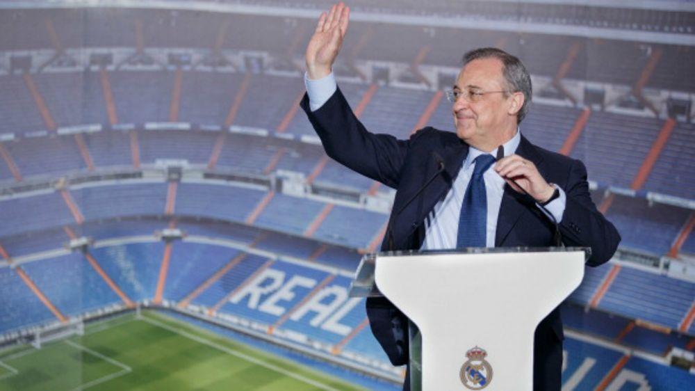 Mourinho exige craque de Zidane para De Gea ir ao Real Madrid, diz jornal