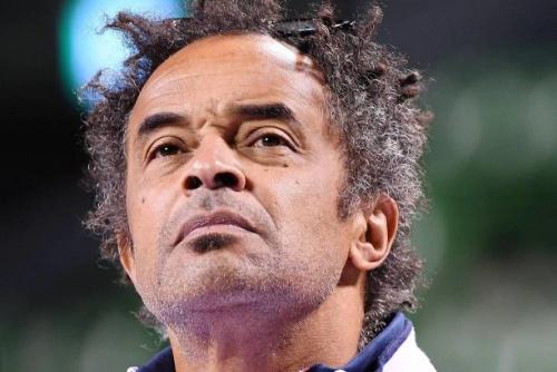 Coupe Davis - Remplacement Jérémy Chardy-Gilles Simon avant le quart de finale de Coupe Davis : une annonce qui interroge