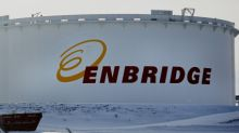 What Will it Take for Enbridge Inc. to Turn Around?