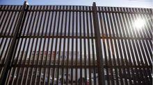 Mexico Steps Up Border Checks to Keep Coronavirus at Bay Over July 4 Holiday