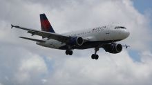 Delta Says Snowfall Is Forcing More Atlanta Flight Cancellations
