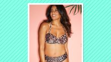 9 sexy plus-size bikinis to wear this summer