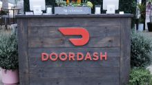 How Softbank's bet on DoorDash differs from WeWork, Uber fails