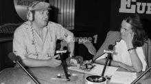 Il y a 35 ans, Coluche lançait les Restos du coeur sur Europe 1