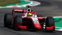 Auto - F2 - Russie - F2: nouvelle victoire pour Mick Schumacher à Sotchi