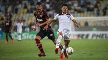 Saiba quanto Flamengo e Fluminense podem faturar em caso de títulos da Taça Rio e do Carioca