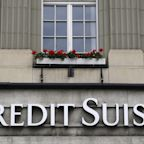 Credit Suisse settles out of court with star banker after spying scandal