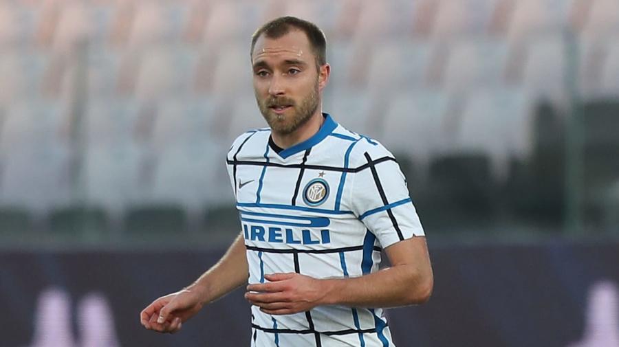 Inter, si lavora con l'Atalanta allo scambio Eriksen-Papu Gomez