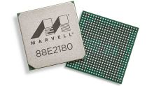 This Chipmaker Flies In Face Of Trade War, Buys Second Chip Firm