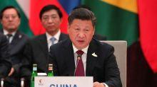 China emprende una transformación que podría salvar al planeta