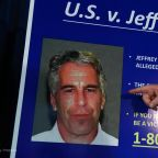 N.Y. Times: 2 jail guards arrested in Jeffrey Epstein death