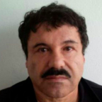 El Chapo jailed for life: Who is Mexico's most notorious gangster?