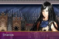 Bonus content planned for Judgment, Ecclesia connectivity