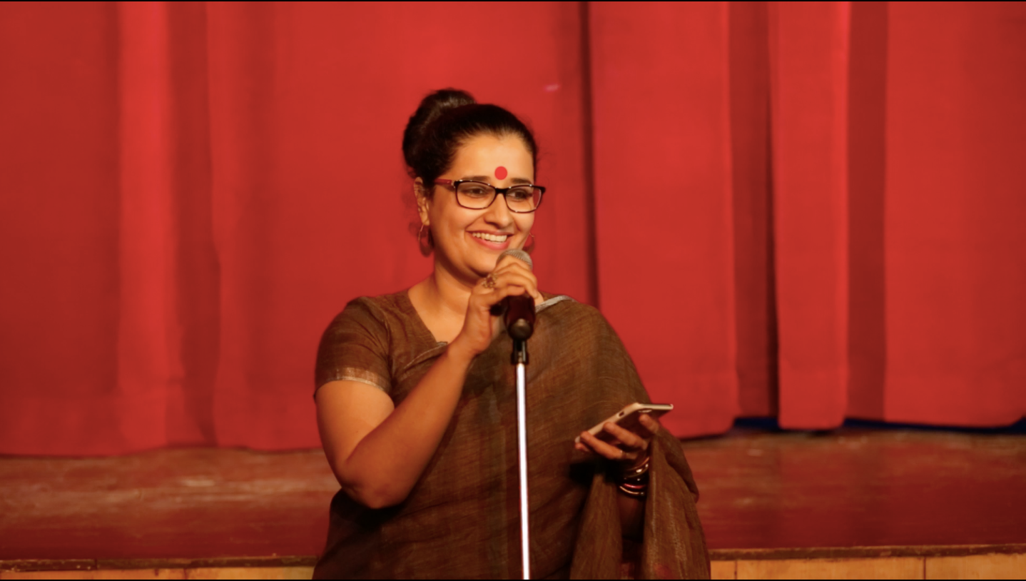 Poetry In Music: 6 Women Who Stand Out For Their Lyrical Work in Indian Cinema