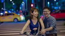 REVIEW: A Fool In Love, Love Like A Fool looks at how someone with Down's Syndrome falls in love
