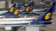 Boeing axes 210 orders after India's Jet stops flying