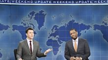 'Saturday Night Live' to air remote show show this weekend